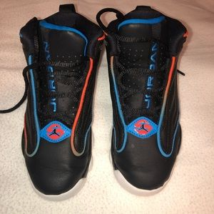 Nike Jordan Pro Strong Size 13C